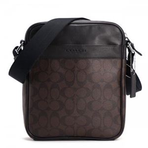 Coach Factory(コーチ F) ナナメガケバッグ 71764 MA/BR