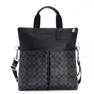 Coach Factory(コーチ F) ナナメガケバッグ 71796 CQ/BK